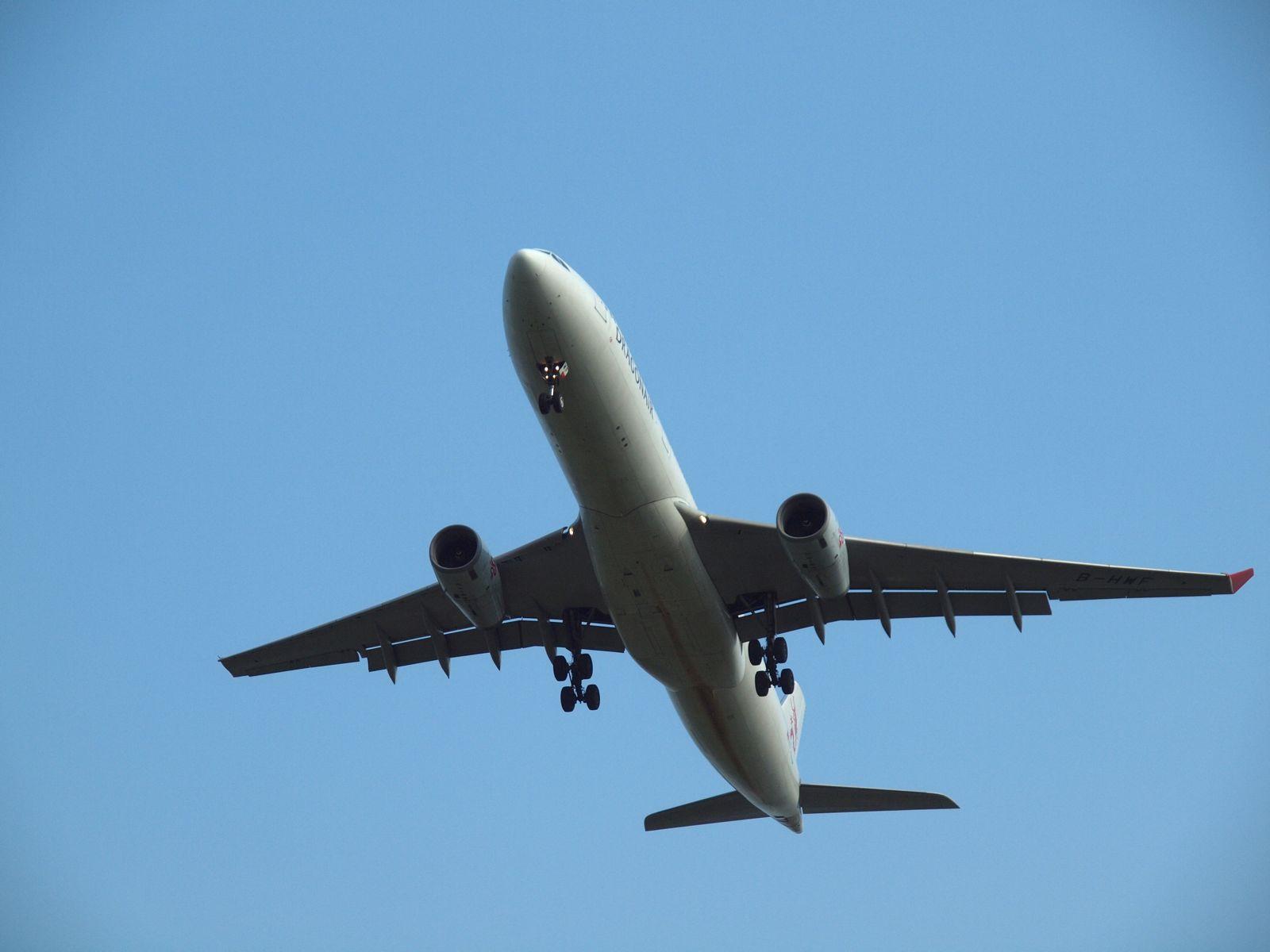 上海到印度飞机多久